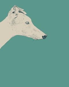 cao wolf