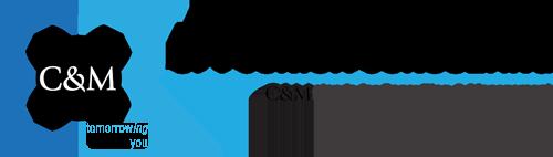 C&M_logo