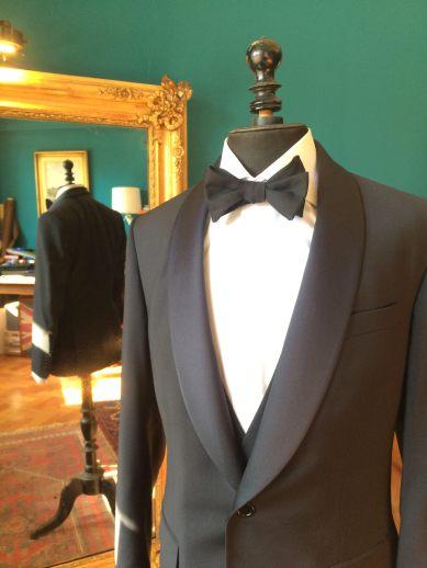tailoring1
