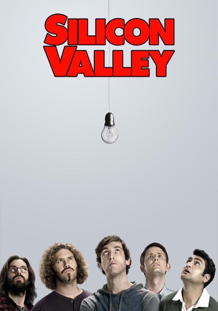 silicon-valley-season-2